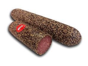 Toronto mini pepper salami mild