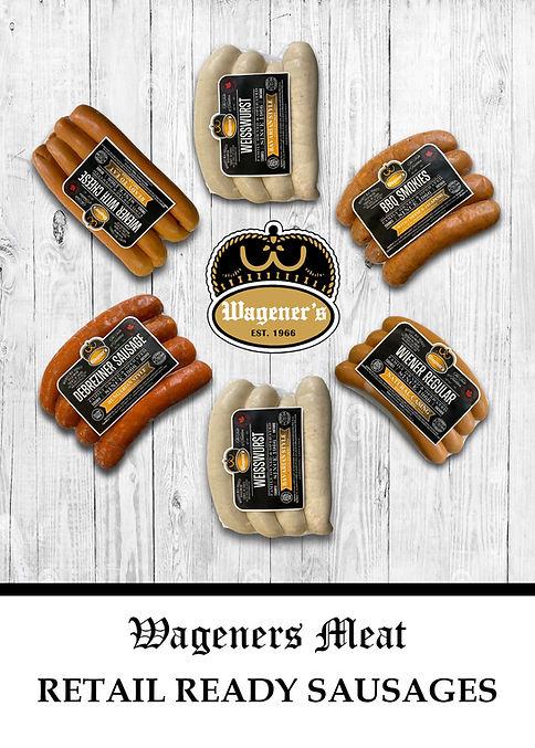 wageners meat sausage postcard 2021.jpg