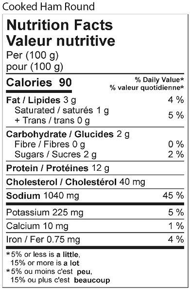 cooked ham round nutritional 2021.jpg