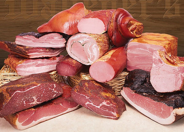 Wageners Meat Smoked Products.jpg