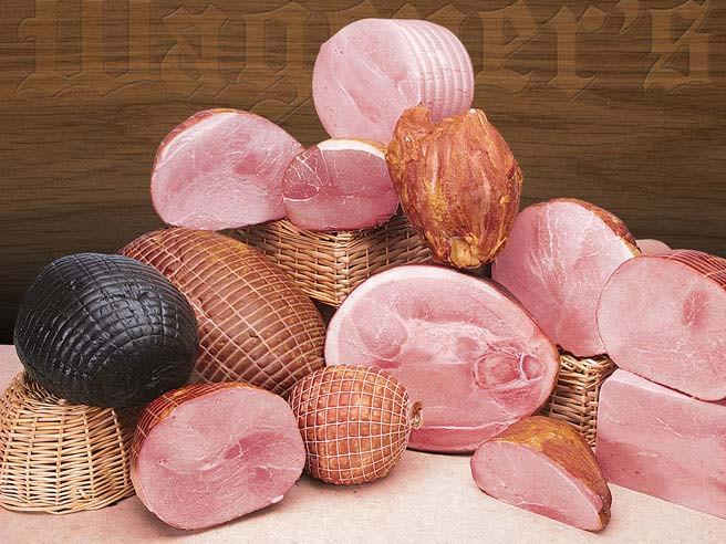 toronto smoked meat