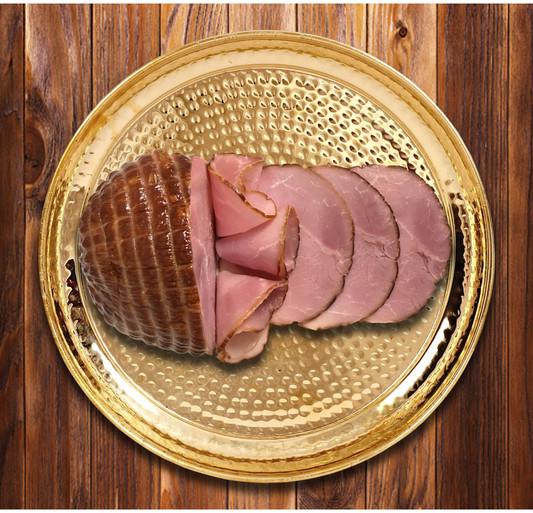 Mini Black Forest Ham