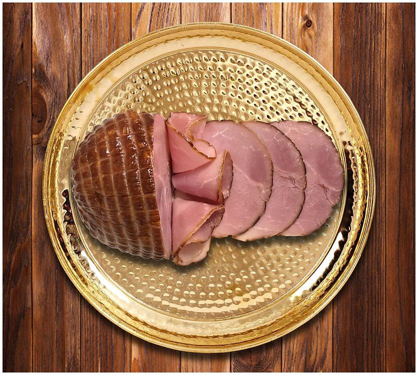wageners meat thanksgiving image.jpg