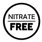 nitrate free.png