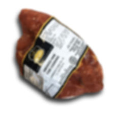 Smoked Ham For Cooking new.jpg
