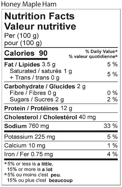 honey maple ham nutritional 2021.jpg