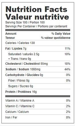 pork hock nutritional.png