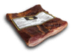 toronto dry cured bacon 2019.jpg