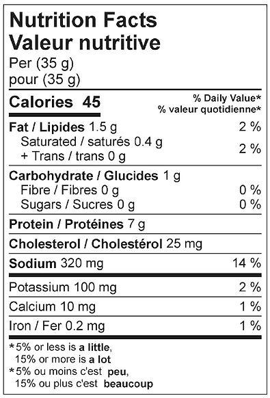 chicken mini pepperoni nutritional april 2021.jpg