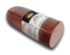 german mortadella new.jpg