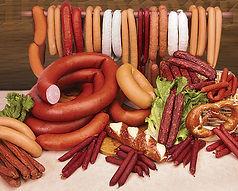 Sausages.jpg