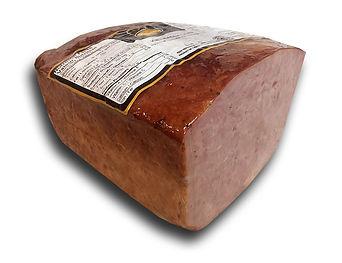 keilbassa loaf new.jpg
