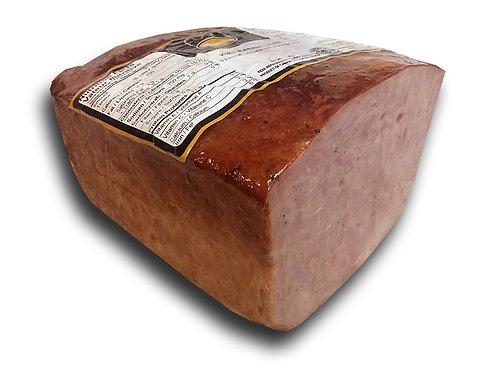 Kielbassa Loaf (Half Piece)