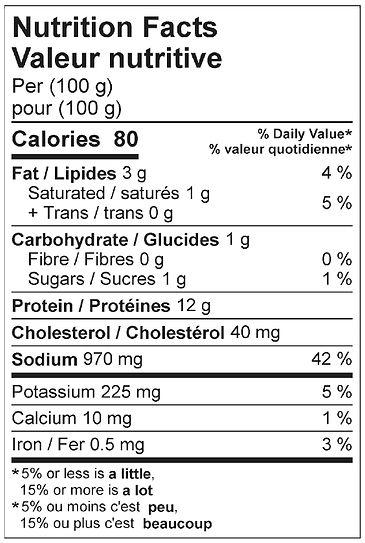 polish ham nutritional april 2021.jpg