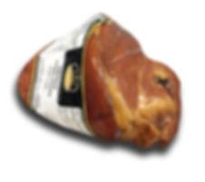 toronto pork hock