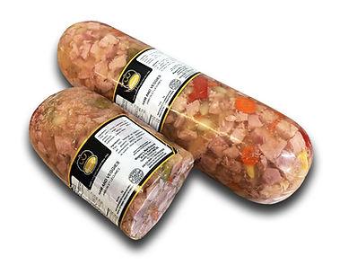 Ham & Veggie new.jpg