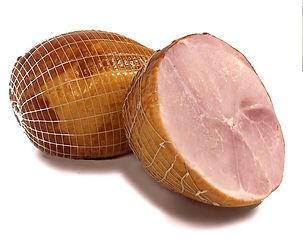 toronto polish ham