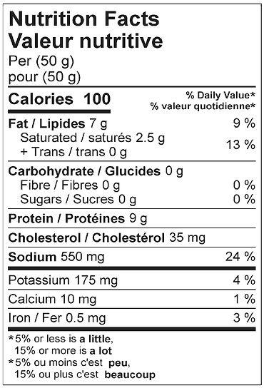 landjaeger nutritional april 2021.jpg
