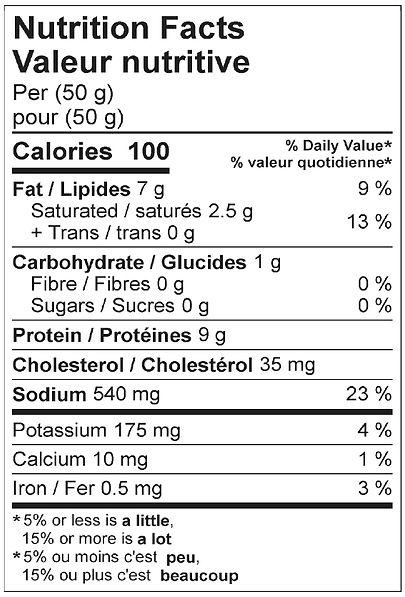 kaiser salami nutritioal april 2021.jpg