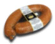 toront metka ring