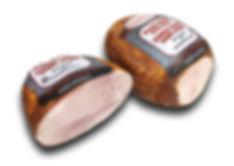 toronto black forest ham