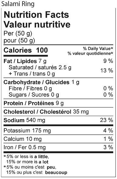 salami ring nutritional 2021.jpg