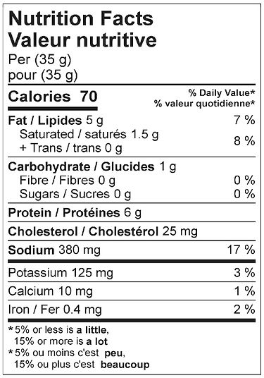 salami sticks mild nutritional april 2021.jpg