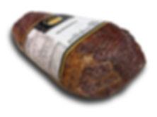 toronto bauernspeck