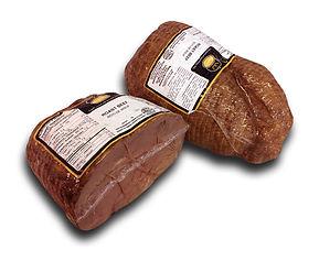 toronto roast beef