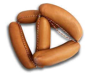 toronto smoked sausage