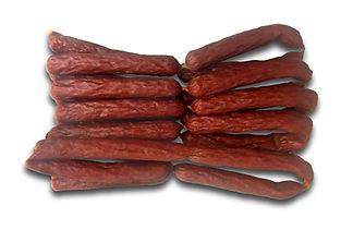 toronto jalapeno mini pepperoni.jpg