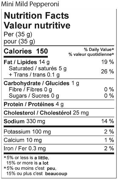 mild mini pepperoni nutritional 2021.jpg