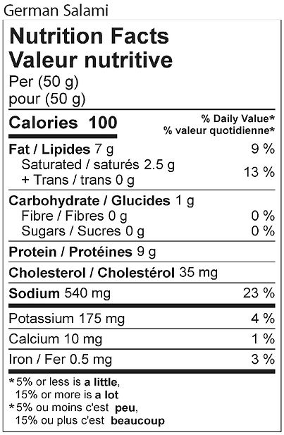 german salami nutritional 2021.jpg