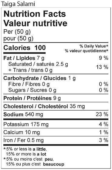 taiga salami nutritional 2021.jpg