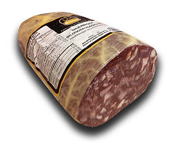 thueringer bloodsausage natural new.jpg