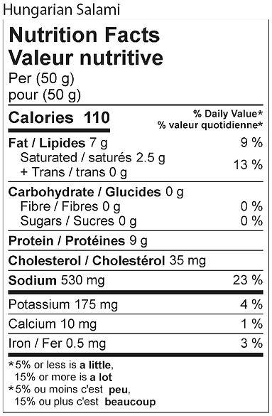 hungarian salami nutritional 2021.jpg