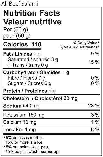 all beef salami nutritional.jpg