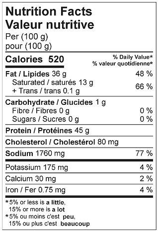 thueringer thin nutritional 2021.jpg