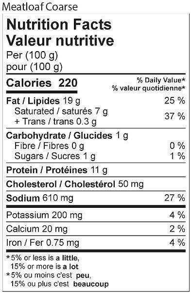 meatloaf coarse nutritional 2021.jpg