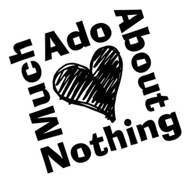 MAAN Logo.png