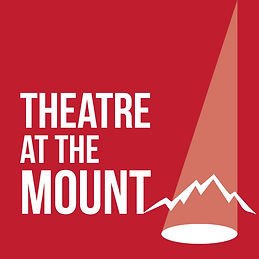 TheatreAtTheMountLogoRed.jpg