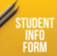 Web-Student-Info-Form.png
