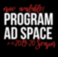 Web-Ad-Space-Graphic.png