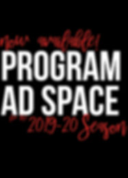 Web-Ad-Space-Graphic.jpg