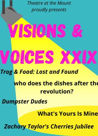 VISIONS & VOICES XXIX.png