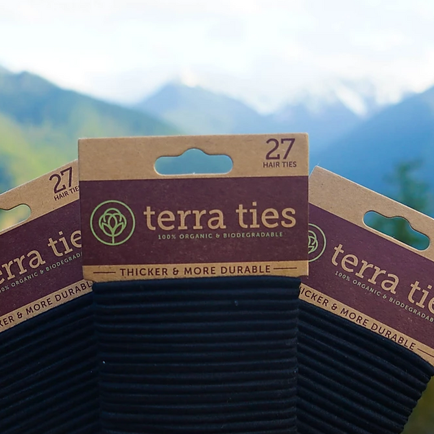 Terra Ties