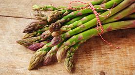 asparagi-copertina.jpg