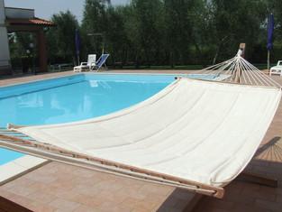 piscina_20141212_1913558922.jpg