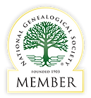 Gerri Berger, Genetic Genealogist, DNA Adoption Search Expert, Genetics, Genetic Genealogy, genetic genealogy coach, adoption, locating biological parents, discovering your biological parents, biolgial parents, family origin, finding family origin, DNA,