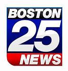 Boston 25 News.jpg